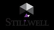 StillWell.pl