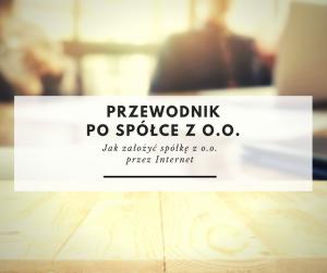 Przewodcznik. cz.3